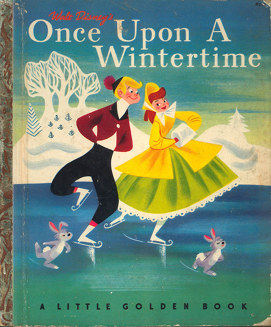Once_upon_a_wintertime_little_golden_book