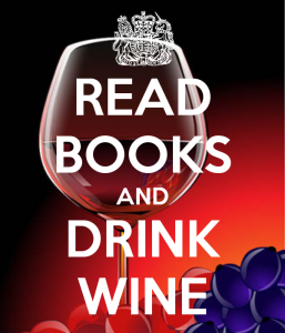 read-books-and-drink-wine