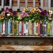 spring books planter 6a012877361374970c0192ac6b7f76970d
