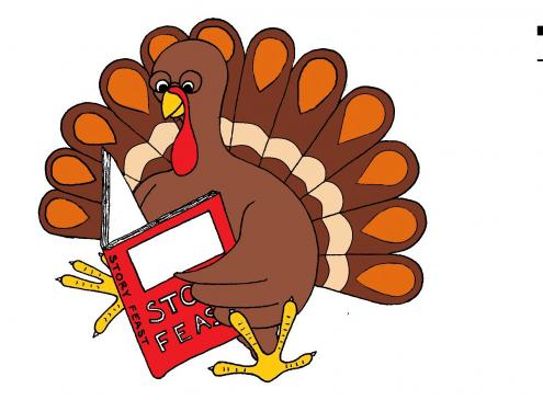 turkey-reading00011