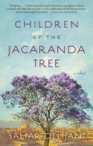 Children of Jacaranda Tree 9781476709109_372f0