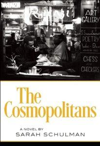 Cosmopolitans_C