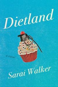 Dietland 9780544373433_0b363