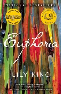 Euphoria paperback 9780802123701_2765d