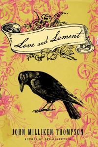 Thompson_Love&Lament copy