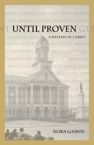 untilproven.frontcover