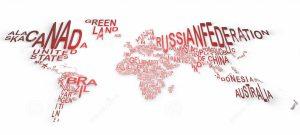 de-wereld-woorden-planisphere-32015617