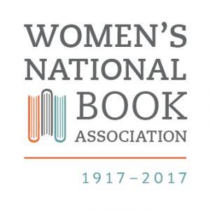wnba1917-2017
