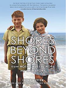 shore upon shore