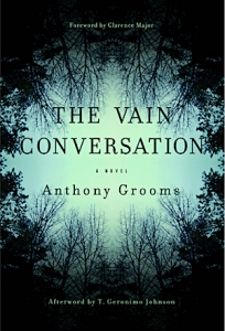 Vain Conversation