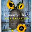 Tomorrow'sBread Mayhew